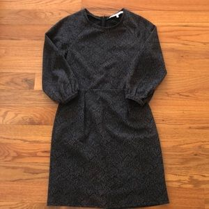 Evereve collective concepts dress